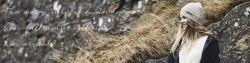 zweedse truien
